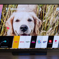 LG OLED B6 review: A sure-fire starting point for OLED