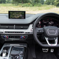 Audi MMI explored: A deep dive into Audi's in-car infotainment systems