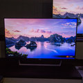 Sony's Full HD HDR TVs are the perfect companion for your PS4