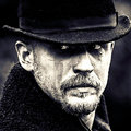 Missed Tom Hardy's Taboo? You can watch the entire box set on BBC iPlayer for free