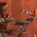 Horizon Zero Dawn: o jogo mais bonito do PS4 de longe