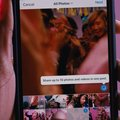 Instagram albums: How to share multiple pics and videos in one post