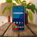 LG G6 review: A truly great, trend-setting and underrated flagship