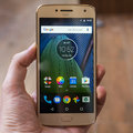 Moto G5 Plus review: A big dose of premium, without the prohibitive price tag