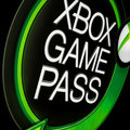 Xbox Game Pass list: What games do you get with Game Pass Ultimate and how much does it cost?