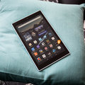 Amazon Fire-tips en -trucs: haal het meeste uit uw Amazon-tablet