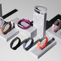 Fitbit announces Alta HR for heart rate tracking in slim, stylish package