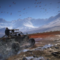 Ghost Recon Wildlands review: A hugely ambitious open-world epic