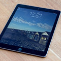 Apple iPad Pro 2: What's the story so far?