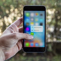 Best 3D Touch apps for iPhone 6S and 6S Plus