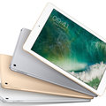 Apple introduces new 9.7in iPad, drops the Air moniker