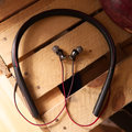 Sennheiser Momentum In-Ear Wireless review: Immersive quality without the over-ear bulk