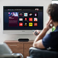 Humax HB-1100S delivers 200 free channels and Wi-Fi for £99