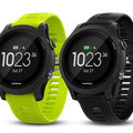 Garmin Forerunner 935 is do-it-all activity tracker that will get the most out of your training