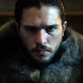 Finally - Game of Thrones' first season 7 trailer is here