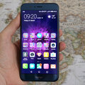 Honor 8 Pro review: Flagship that's no money pit