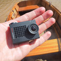 Garmin Virb Ultra 30 review: Action cam Hero, or GoPro-imitating zero?