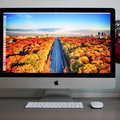 Apple confirms new iMacs are coming this year