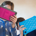 Tablets for kids: How to set up an Amazon Fire tablet for children
