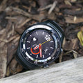 How Android Wear 2.0 puts the Huawei Watch 2 ahead of the competition
