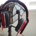 1More MK802 review: Great value Bluetooth over-ear headphones