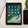 Apple iPad (2017) review: Solid, affordable full-size tablet