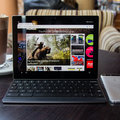 Google Pixel C review: Pixel perfect?
