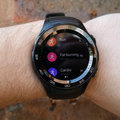 Getting fit with the Huawei Watch 2: Phone-free fitness, direct from your wrist