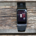 Garmin Vivoactive HR review: Multi-sports master, just not much of a looker