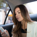 Uber loses bid to take over Here Maps, BMW, Audi and Mercedes nab it instead