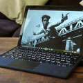 Acer Switch 5 review: The silent Surface killer?
