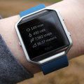 Fitbit GPS smartwatch rumours: Everything we know so far about Project Higgs