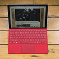 Don't expect a Surface Pro 5 from Microsoft anytime soon