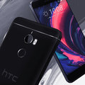 HTC One X10 gets wider rollout, 5.5-inch octa-core handset with 16MP camera