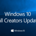 Windows 10 Fall Creators Update: Everything you need to know