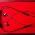 V-Moda Forza Metallo Wireless review: Jaw-dropping sound from new neckband earphones