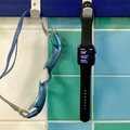 Apple Watch Series 2 review: Fitness first