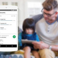 What is Google Family Link and how do its parental controls work?