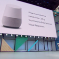 Google Home can now give you visual responses on phones and Chromecast