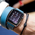Tech meets fashion: 6 of the most stylish smartwatches