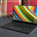 Dell XPS 13 review (2015): To infinity and beyond