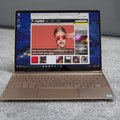 Huawei MateBook X review: Huawei goes after the MacBook