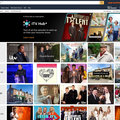 Amazon Channels comes to UK: What is it and what channels does it offer?