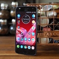 Moto Z2 Play review: alle moderne gemakken