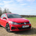 Volkswagen Golf GTI first drive: The hot hatch that transcends boundaries