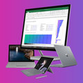 Which Microsoft Surface device is best for you? Surface Pro, Surface Laptop, Surface Book, or Surface Studio?