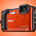 Nikon's Coolpix W300 is a 4K shooting, underwater loving compact camera