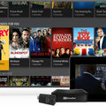Plex users can now view and record live TV on mobile devices and at home
