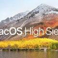 Apple announces major MacOS Sierra update called... High Sierra