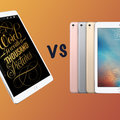 Apple iPad Pro 10.5 vs iPad Pro 9.7: Should you upgrade?